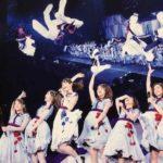 乃木坂46のライブ